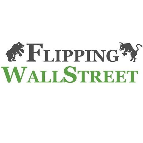 avatar for Flipping Wall Street