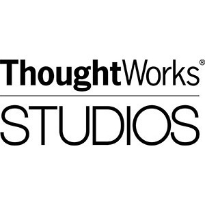 avatar for ThoughtWorks Studios