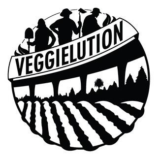 avatar for Veggielution