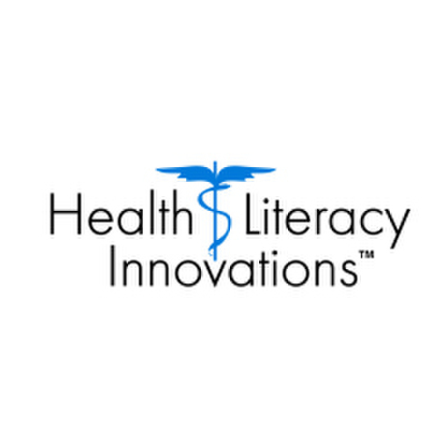 avatar for Health Literacy Innovations