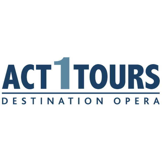 avatar for Act 1 Tours