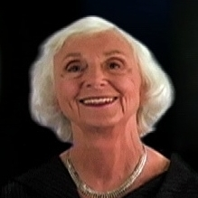 avatar for Barbara Marx Hubbard