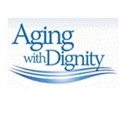 avatar for Aging with Dignity
