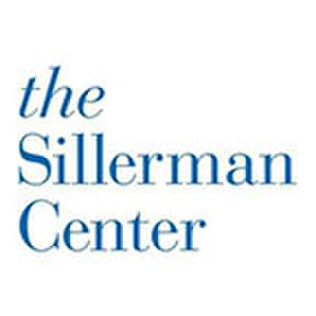 avatar for Sillerman Center for the Advancement of Philanthropy