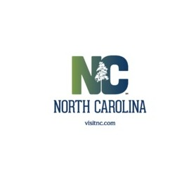 avatar for Visit North Carolina