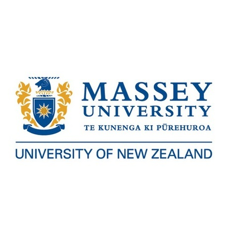 avatar for Massey University
