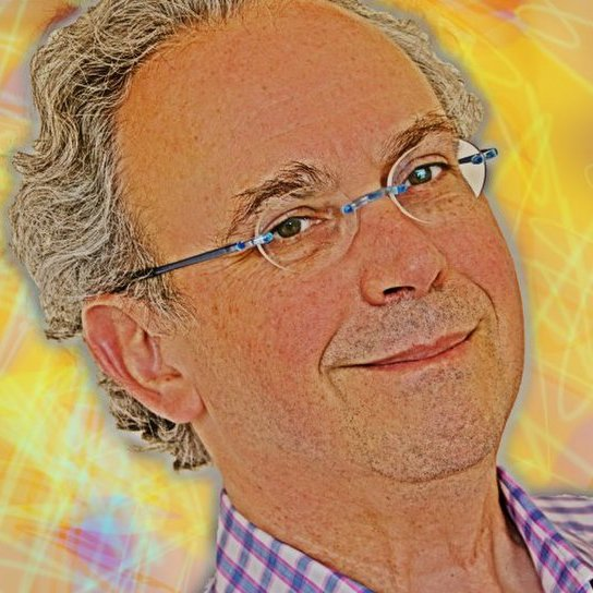 avatar for Steve Haskin