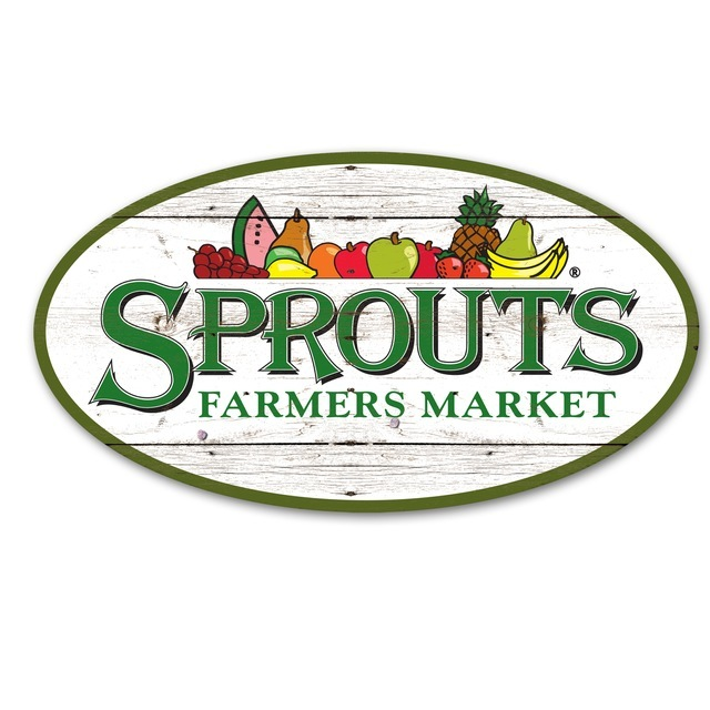 avatar for Sprouts Farmer's Market