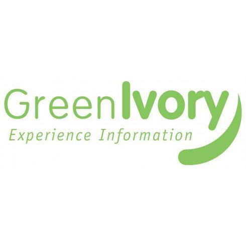 avatar for GreenIvory