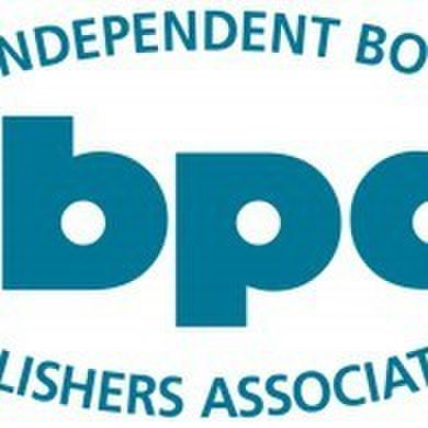avatar for The Independent Book Publishers Association