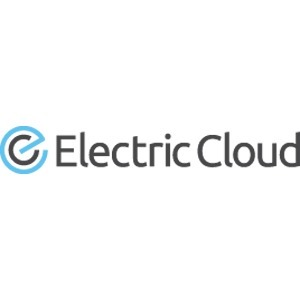 avatar for Electric Cloud