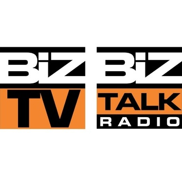 avatar for Biz TV/BizTalkRadio