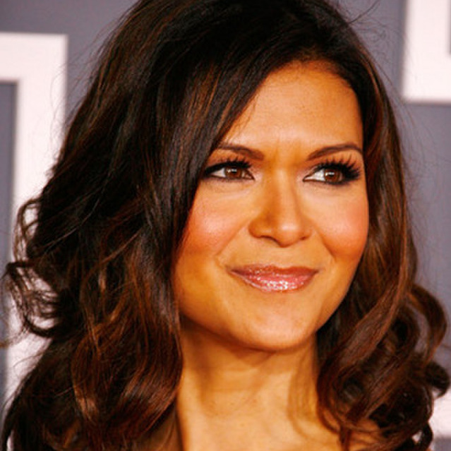 avatar for Nia Peeples
