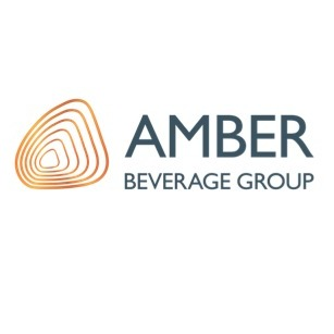 avatar for Amber Beverage Group