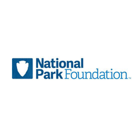 avatar for National Parks Foundation