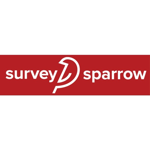 avatar for SurveySparrow Pvt Ltd