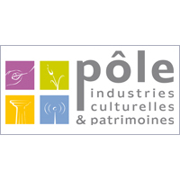 avatar for PÔLE ICP