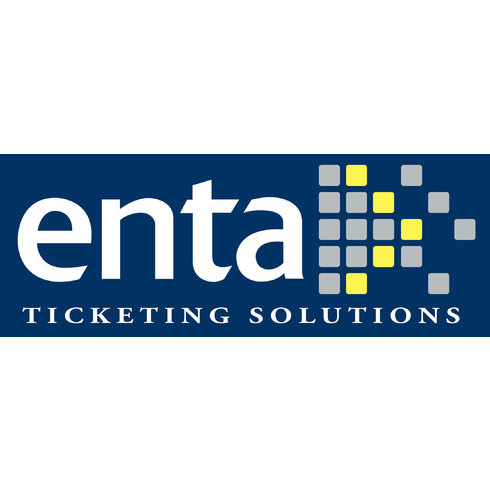 avatar for Enta Ticketing Solutions