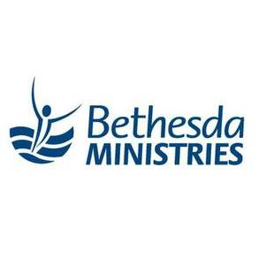 avatar for Bethesda Ministries
