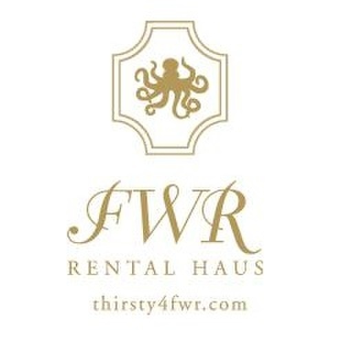 avatar for FWR Rental Haus