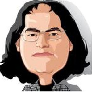 avatar for David Schwartz