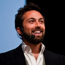 avatar for Derek Muller