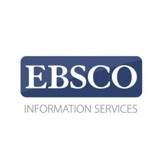avatar for EBSCO Information Services