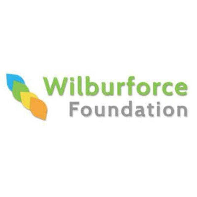 avatar for Wilburforce