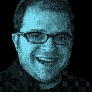 avatar for Jeff Lawson