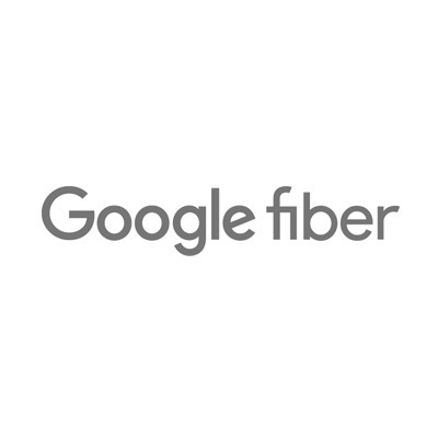avatar for Google Fiber