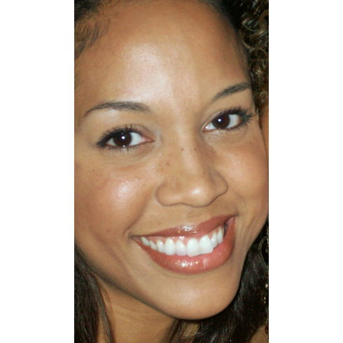 avatar for Nicole Hairston