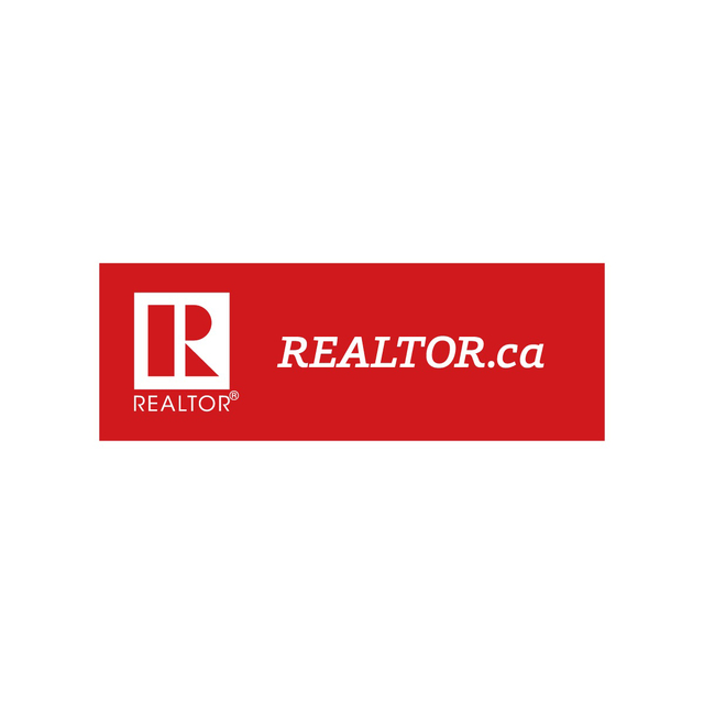 avatar for REALTOR.ca
