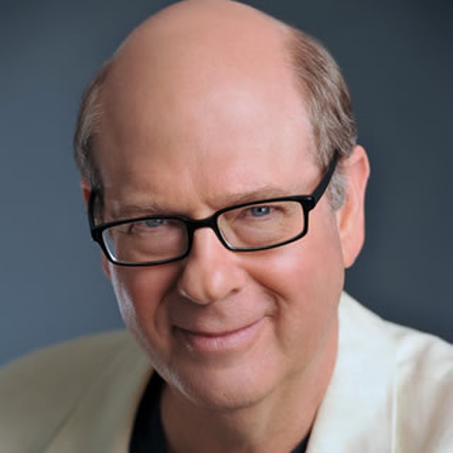 avatar for Stephen Tobolowsky