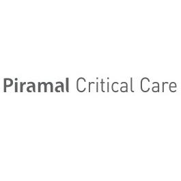 avatar for Piramal Critical Care