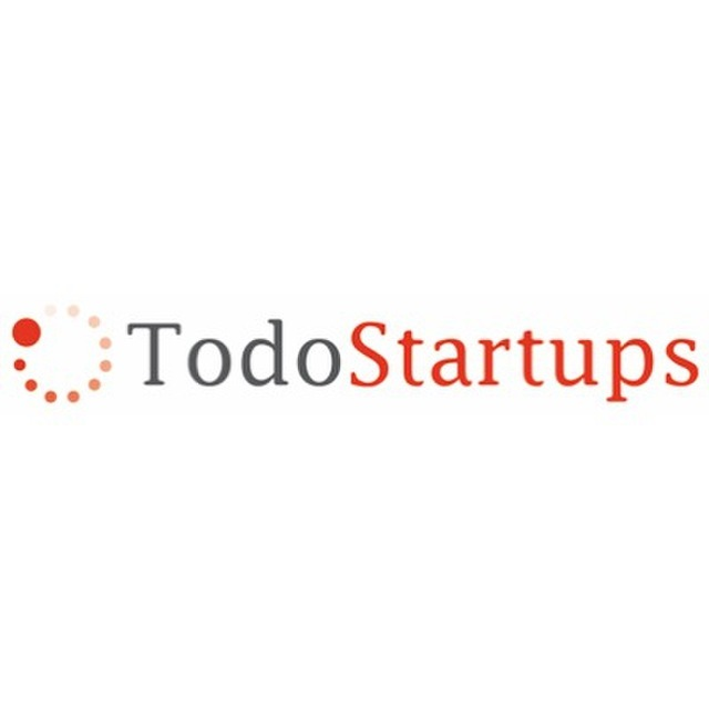 avatar for TodoStartups