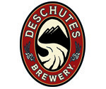 avatar for Deschutes Brewing