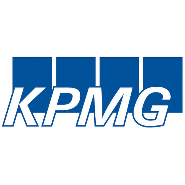 avatar for KPMG