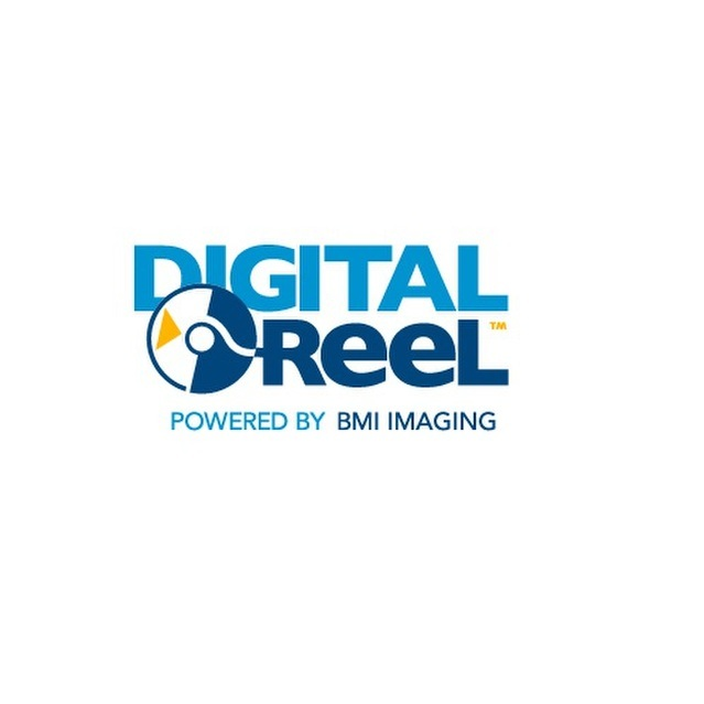 avatar for BMI Digital ReeL