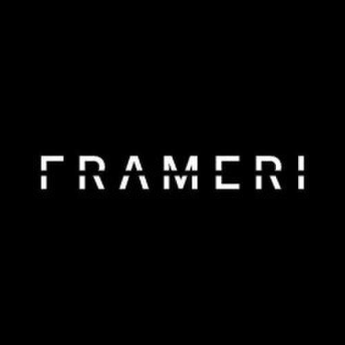 avatar for Frameri