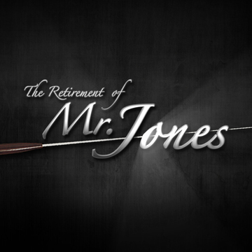 avatar for The Retirement of Mr. Jones