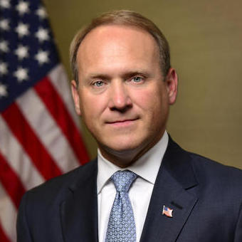 avatar for Vince Bertram, Ed.D.