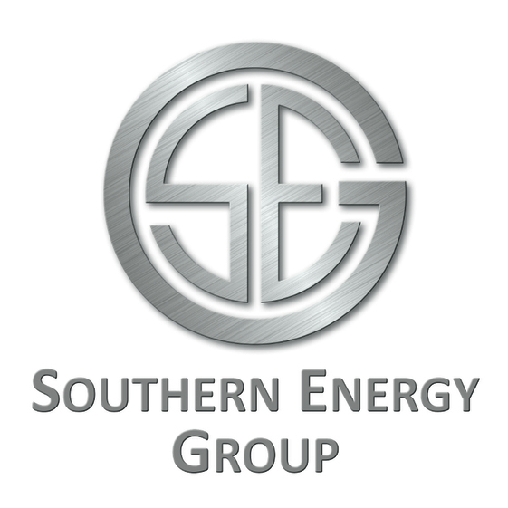 avatar for Southern Energy Group