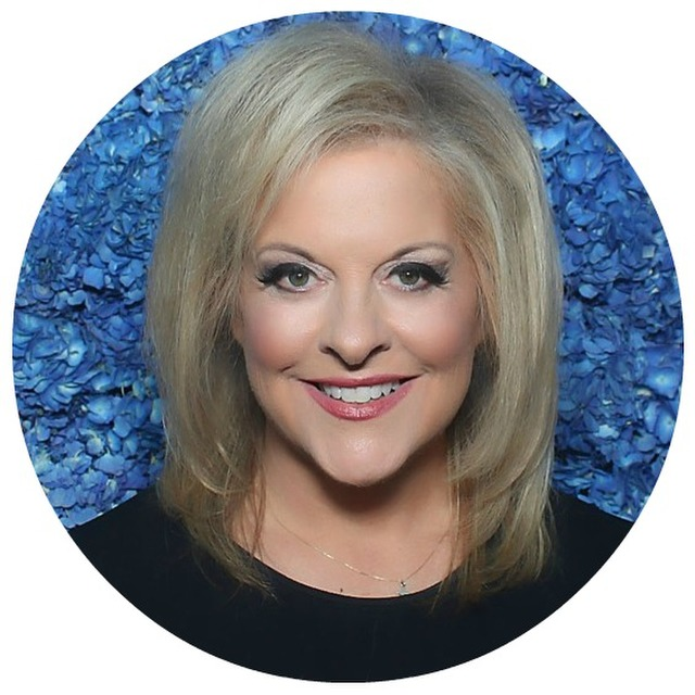 avatar for Nancy Grace
