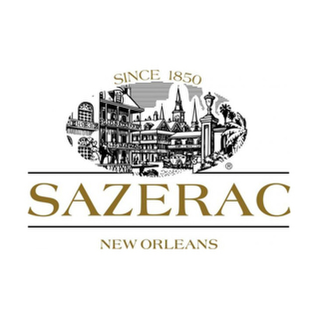 avatar for Sazerac Company
