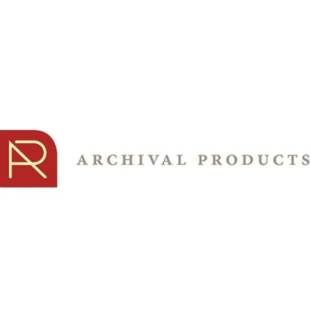 avatar for Archival Products