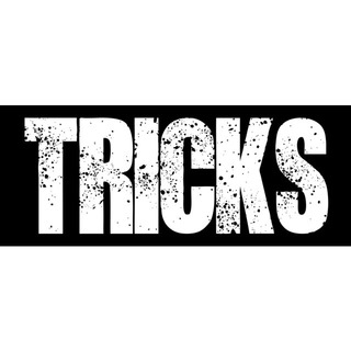 avatar for Tricks