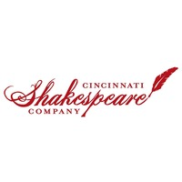 avatar for Cincinnati Shakespeare Company