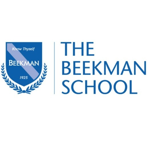 avatar for The Beekman School