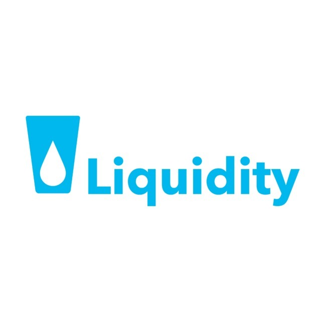 avatar for Liquidity Nanotech