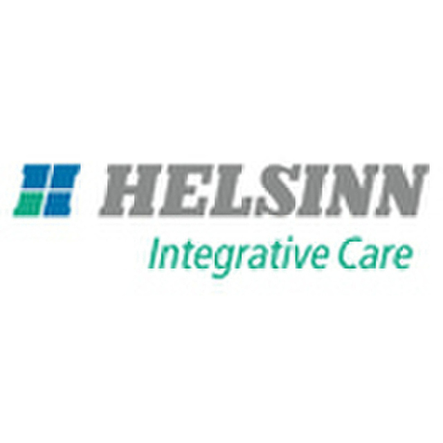 avatar for Helsinn Healthcare SA
